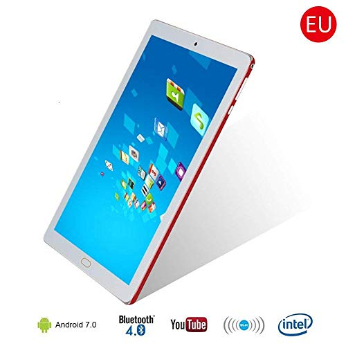 Falliback Octa Core 3G 32G Android 7.0 WiFi GPS 2 SIM Tablet PC 200 W + 800 W Phablet 2 GB RAM 32 GB Speicher Tablet Acht 1280 x 800 HD 200w Gps