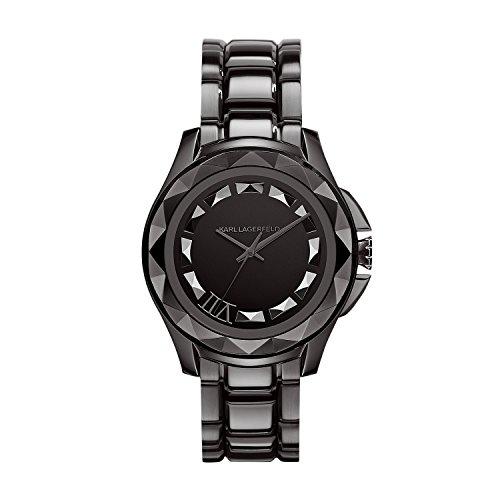 karl-lagerfeld-montre-homme-kl1003