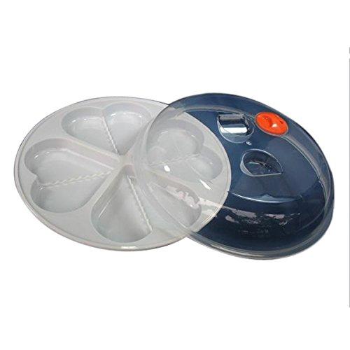 toogoor-micro-ondes-four-forme-de-coeur-4-oeufs-pocheuse-cuiseur-vapeur-evaporation