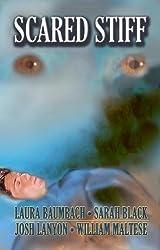 Scared Stiff by Laura Baumbach (2007-10-24)