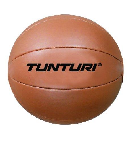 Tunturi Functional Balón Medicinal Piel Sintética