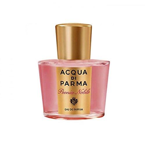Acqua Di Parma Peonia Nobile Perfume-50ml