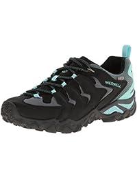 Merrell Annex Vent, Chaussures de randonnée basses homme