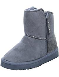 new concept 82e8d b8e26 Suchergebnis auf Amazon.de für: esprit kinder: Schuhe ...