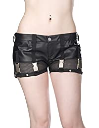 Aderlass Desert Hot Pants