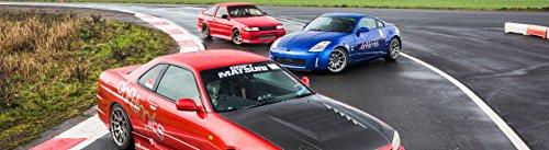 20-off-10-lap-drift-car-collection-blast-gift-voucher