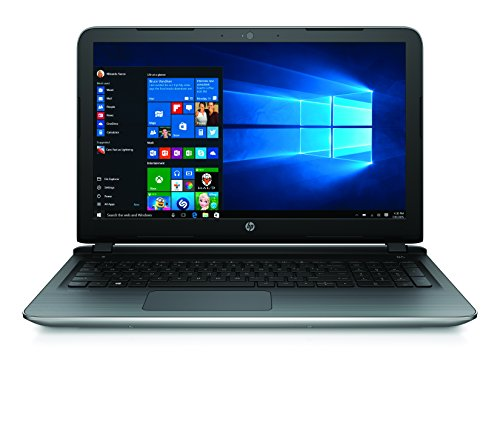 hp-pavilion-15ab127na-156-inch-hd-brightview-flat-laptop-natural-silver-amd-quad-a8-7410-8-gb-ram-2-