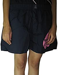 Goodluck Cotton Shorts Size: XL Waist Size 42 inch in relax
