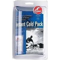 Cramer Produkte 33107 K-ltetherapie Cramer Sofortige Cold Pack - 6 von 9 Zoll - Box Of 16 preisvergleich bei billige-tabletten.eu