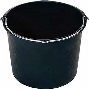 triuso eimer baueimer maurerk bel k bel bau m rtelk bel. Black Bedroom Furniture Sets. Home Design Ideas