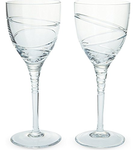 jasper-conran-aura-ii-waterford-crystal-coppia-di-calici-da-vino-in-vetro