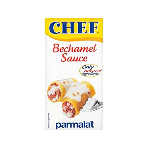 chef-parmalat-bechamel-sauce-500ml-pack-of-4