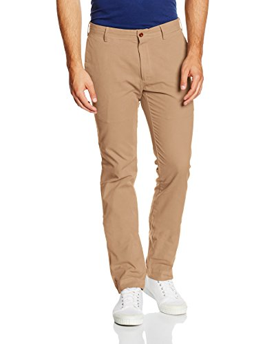 Polo Ralph Lauren Pantalon Homme