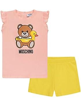 Moschino - Completo