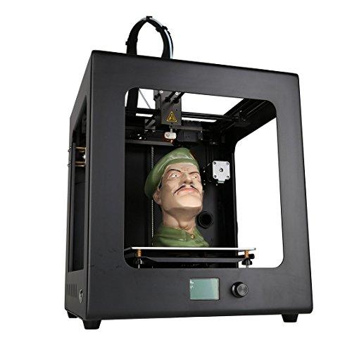 Creality 3D - CR-2020