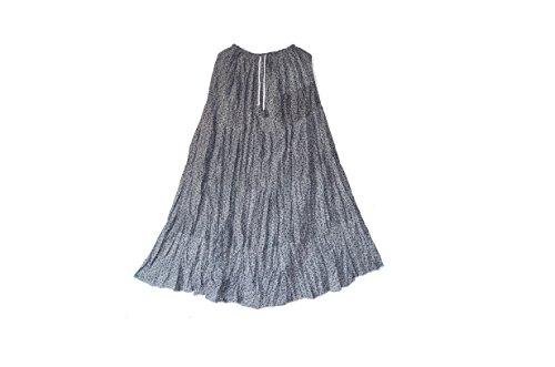 Crapgoos Long skirts for Women & Girls