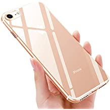 coque iphone 7 ganan