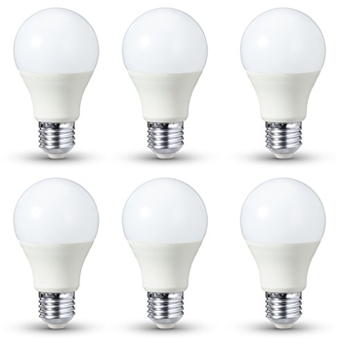 amazonbasics-lot-de-6-ampoules-led-e27-14-w-100-w