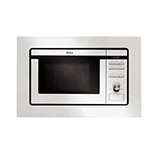 Amica 1103103 Built-In Microwave Cooker