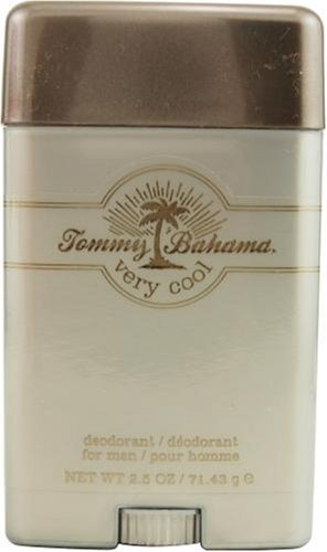 tommy-bahama-very-cool-by-tommy-bahama-for-men-deodorant-stick-25-ounces-by-tommy-bahama