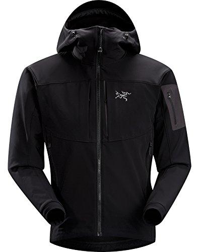 Arcteryx Gamma MX Hoody Women´s - L (Gamma Hoody Mx Jacke)