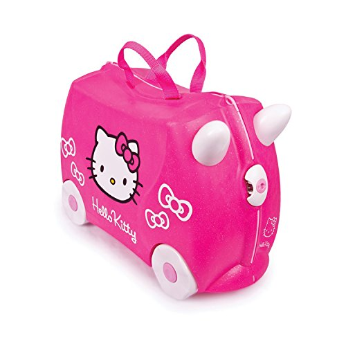 trunki-0131-gb01-equipaje-infantil-hello-kitty-18-l-color-rosa