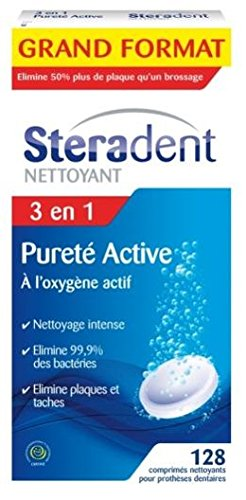 steradent-maxi-format-nettoyant-pour-prothese-dentaire