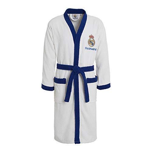 Babychispitas Albornoz Real Madrid C.F. Producto Oficial L