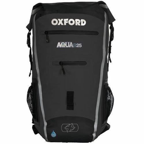 oxford-aqua-b25-mochila-impermeable-para-llevar-en-la-moto-resistente-al-clima-25-l