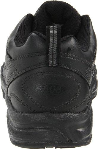New Balance - Mens 608 Cushioning X-training Shoes V3B