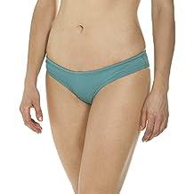 dbe3f921a9a6 Amazon.es: bikini deportivo - Arena