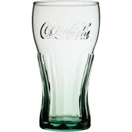 pub-paraphernalia-coca-cola-vidrio-color-verde