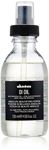 davines-oi-absolute-beautifying-potion-135-ml