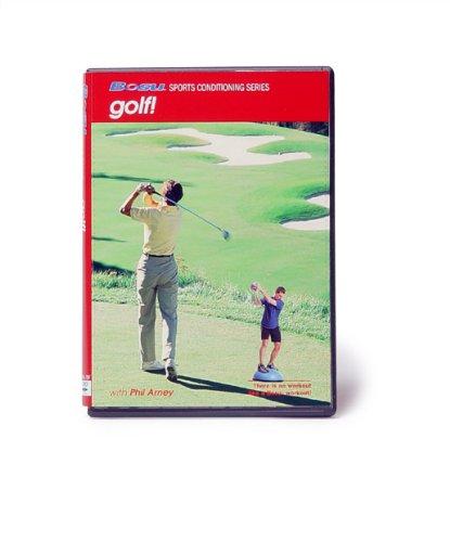 BOSU Sport veredelungstechnik DVD's