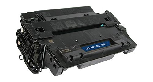MICR Print Solutions 55AM 55XM Toner by MICR Print Solutions - Micr-laser Toner