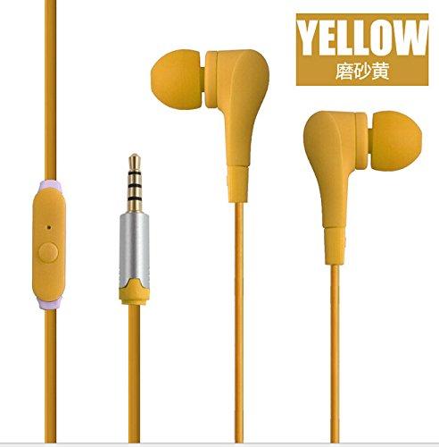 tete-telephones-ear-buds-ecouteurs-intra-auriculaires-35-mm-w-appel-mains-libres-mic-compatible-avec
