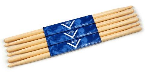 vater-7a-manhattan-sticks-wood-set-3x