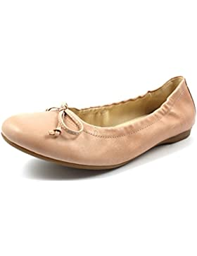 Gabor 64.120-23, Ballerine donna
