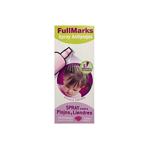 fullmarks-spray-antipiojos-150ml