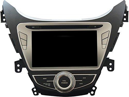 gowe-android-quad-core-gps-navigation-203-cm-lecteur-dvd-de-voiture-pour-hyundai-elantra-2011-2012-a