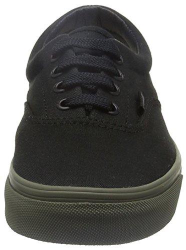 Era Vans Sneakers Unisex Schwarz Erwachsene Green Vansguard Black Ivy dFFHqw