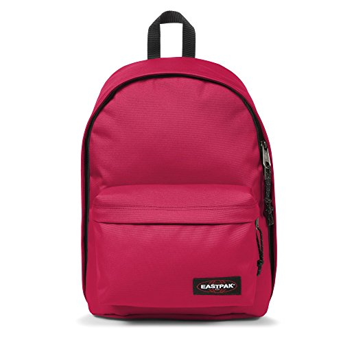 Eastpak Out of Office Sac à dos, 27 L, One Hint Pink