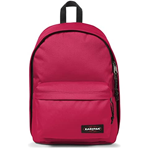 EASTPAK OUT OF OFFICE ONE HINT PINK