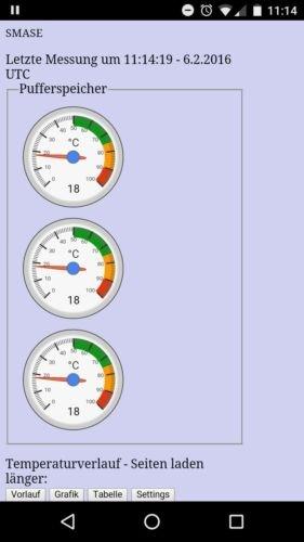 Bausatz-Pufferspeicher-Temperatur-Anzeige-Internet-of-Things-IoT-Kontrolle