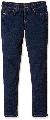 Tèr de Caractère Jeans  Blu IT 48