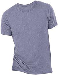 Canvas - T-shirt à manches courtes - Homme