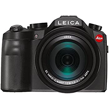 Leica 18193 - Cámara Digital V-Lux (Typ 114) De 20 MP: Amazon.es ...