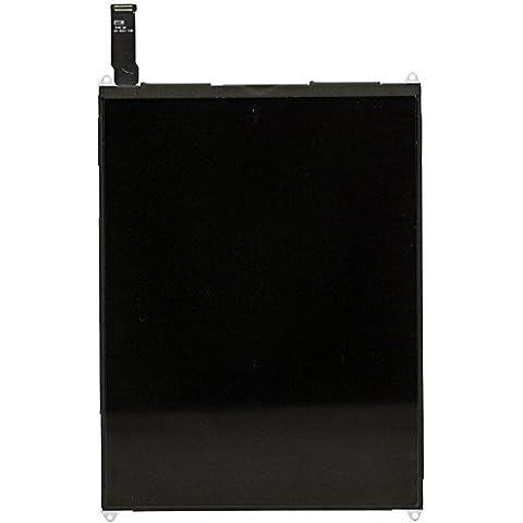 Nuovo Originale 7.85Schermo LCD di ricambio per
