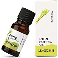 Beautytop 10ml 100% reine & natürliche ätherische Öle Aromatherapie Duft Hautpflege preisvergleich bei billige-tabletten.eu