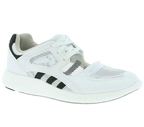 Adidas Equipment Racing 91/16 W, ftwr white/core black/ftwr white Wei